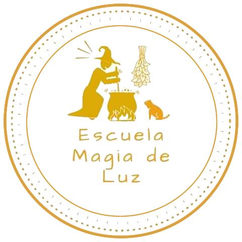 Escuela Magia de Luz